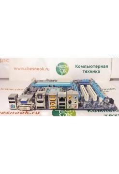 MB Gigabyte GA-H55M-UD2H rev. 1.3 s1156