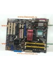 MB Asus P5ND2-SLI rev. 1.02 s775