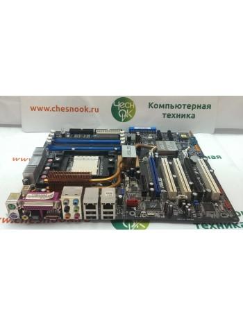 MB Asus ABN32-SLI rev. 1.01 s939