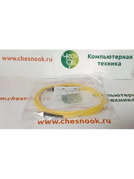 Кабель ШО-SM-3.0-FC/UPC-FC/UPC-02.0