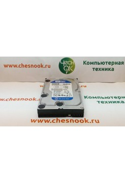 HDD IDE 500GB WD5000AAKB