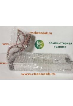 ABLECOM SP302-1S (PWS-0054)