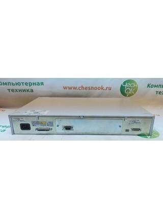 Коммутатор3Com Switch 3300 24-port managed