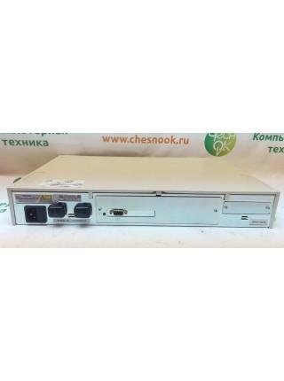 Коммутатор3com SuperStack II Switch 1000