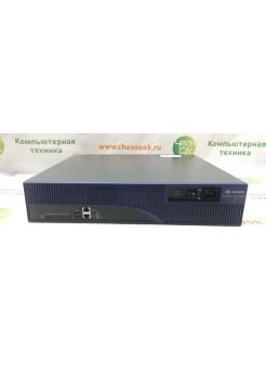 Huawei RT-AR2941-AC-OVS