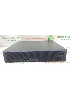 Huawei Quidway AR 28-80