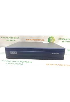 IP-АТС Huawei SoftCo 5816