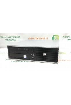 HP DC7900 SFF/E8500/4Gb/160Gb/W7