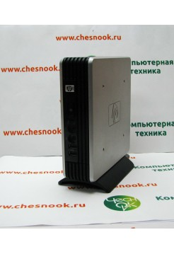 ТК HP T5530 /VIA Eden/128Mb/16Mb