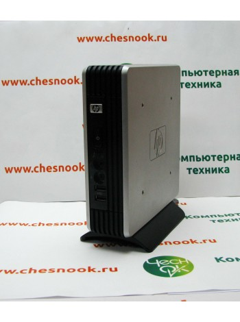 ТК HP T5530 /VIA Eden/128Mb/16Mb