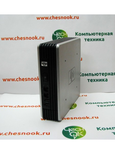ТК HP T5530 /VIA Eden/128Mb/64Mb