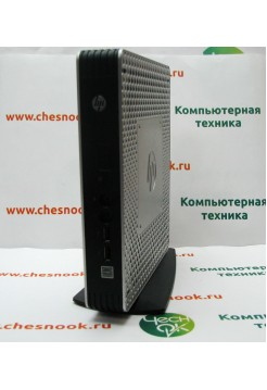 ТК HP T610 /AMD T56N/2Gb/SSD 8Gb