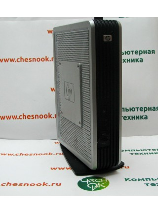 ТК HP T5720 /AMD NX1500/512Mb/2Gb SSD