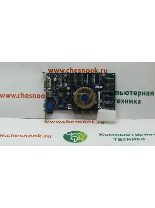 Видеокарта Asus V9570LE/TD/P/128M/A /128Mb