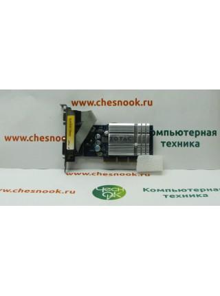 Видеокарта Zotac GeForce 6200 /256Mb