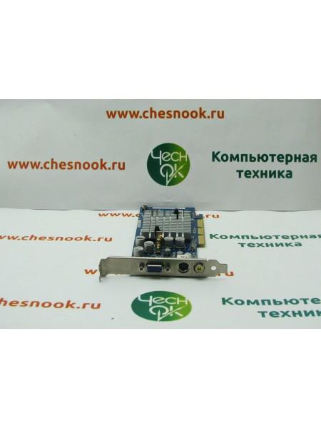 Asus V9400MAGIC/T/P/128M/A /128Mb