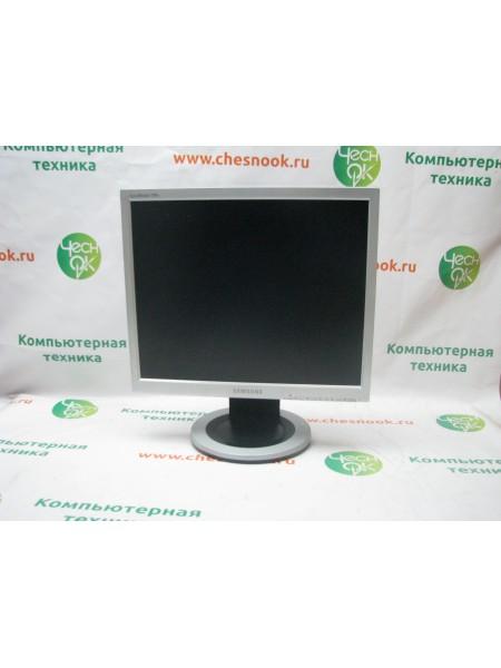 Samsung 710N MJ17ASTS/EDC