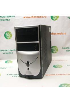 OFT /G540/4Gb/250Gb/GT 430/Win 7 Pro