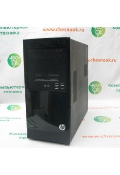 HP PRO 3300 MT /G550/4Gb/250Gb/Win 7 Pro