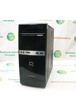 HP 500B MT/C2DE7500/4Gb/80GB/W7 Pro