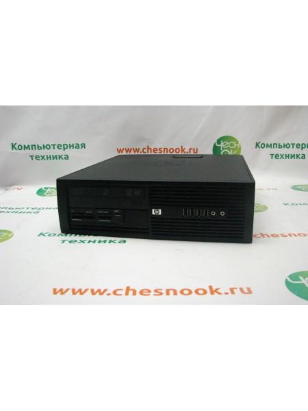 HP 6000 Pro SFF/Q6600/4Gb/160Gb/GT520/W7