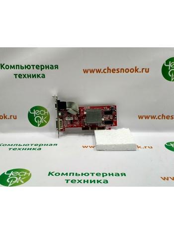 9200SE 128MB GeCube GC-R9200L-SE-B3