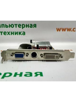 7000 64MB GeCube GC-R7000L-B3
