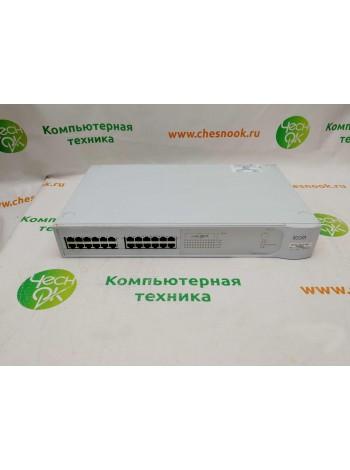 Коммутатор 3Сom SuperStack 3 Switch 3300