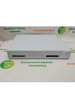 Коммутатор 3Com SuperStack 3 4900 SX