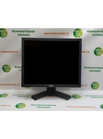 Монитор Dell E190Sb
