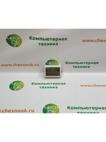 Адаптер Avaya KS-23395L4 700406127
