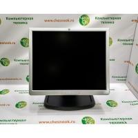 Монитор HP L1940t
