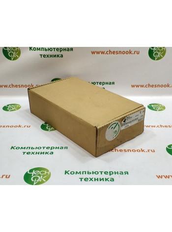 Мультиплексор Telco Systems TMC-250