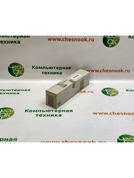 Замочная система Rittal Ergoform-S 2435.000