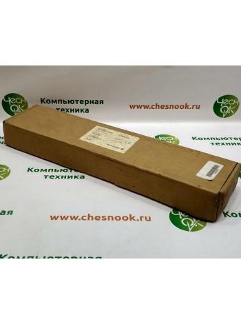 Патч-панель Ericsson BGK31107/1 32xE1-LFH-RJ45