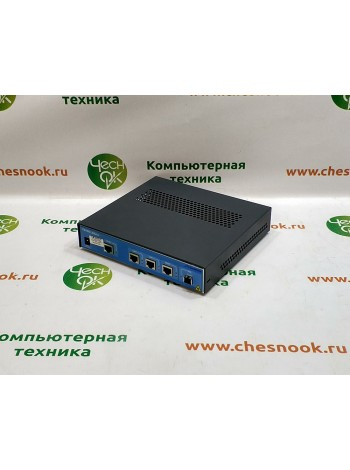 Абонентский узел Terawave TW-300 LAN стандарта PON