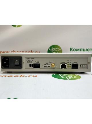 Маршрутизатор NSG-800/WL