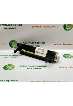 Термоузел HP RM-3045-020CN для HP LJ 3050/3052/3055 MFP