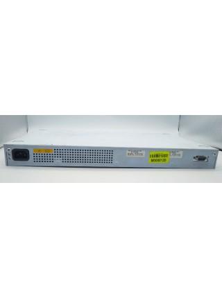 Коммутатор 3Com SuperStack 3 Switch 4200 50-Port (3C17302A)