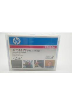 Ленточный картридж HP DAT 72 Data Cartridge C8010A