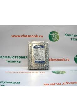 HDD IDE 320GB WD Caviar Blue WD3200AAJB-00J3A0