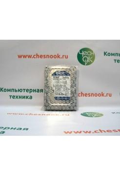 HDD IDE 160GB WD Caviar Blue WD1600AAJB-00J3A0