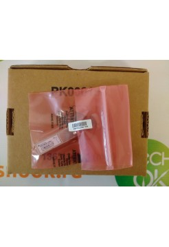 SFP модуль Photon  PT7320-51-1TP+