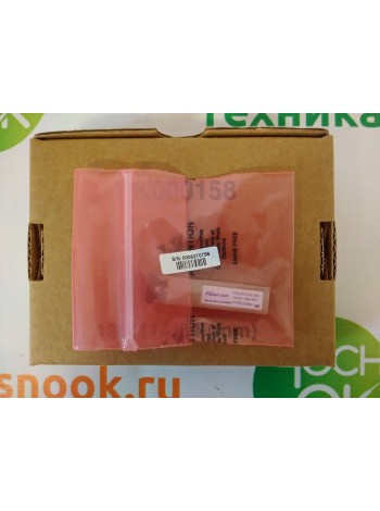 SFP модуль Fiberxon FTM-3001C-SL 15iG