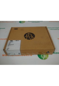 Кабель Cisco GP-PWR-CORD-CE