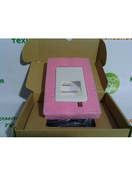 Антенна Alvarion BreezeACCESS SU-NI-BD1V-HP-2.4 GHz