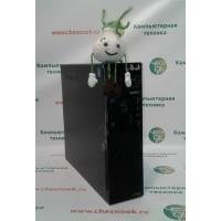 Lenovo EDGE 71SFF i3-2100/4Gb/H61/320Gb/W7Px64 *