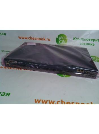 Коммутатор Telco BTI-0524F-D