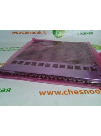 Адаптер Cisco WS-X5224