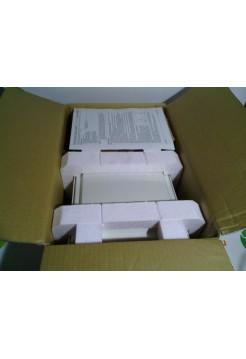 Антенна Alvarion WalkAir RFU TS 3.5/10.5 GHz